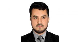 Shukrullah